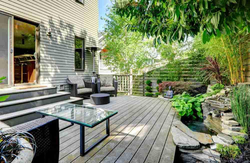 5 Best Garden Storage Benches 2020