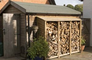 5 Best Log Stores 2020